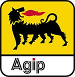 Agip_logo (1)