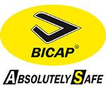 Logo_BICAP_Ufficiale copia