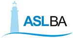 ASL BA