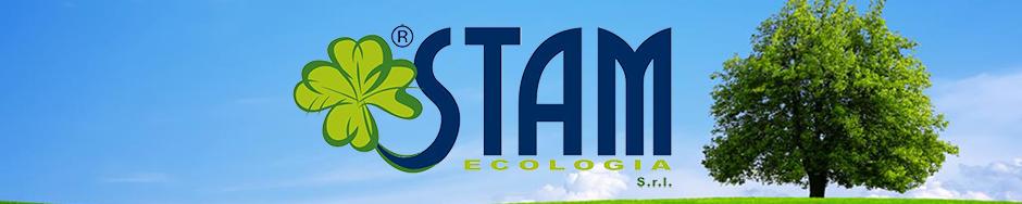 STAM Ecologia