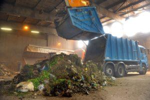 Bioattivatore per rimozione residui organici e cattivi odori