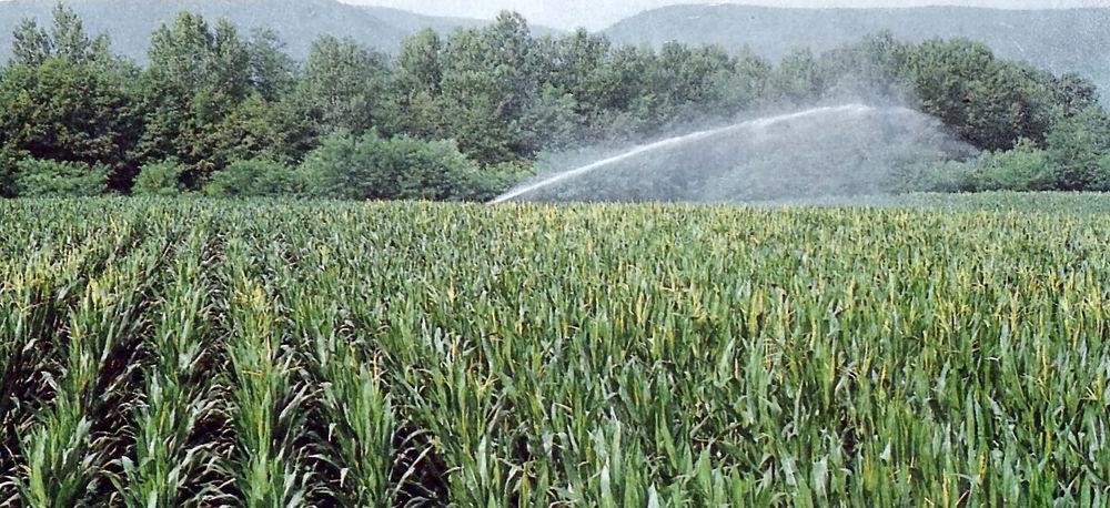Norme tecniche per il riutilizzo delle acque